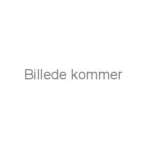Brother Label DK11201