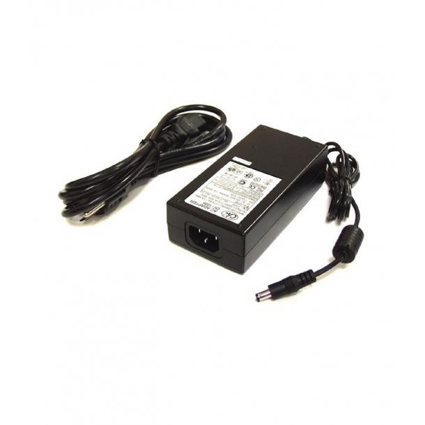 Strømforsyning til ledstrips 12v, 60w