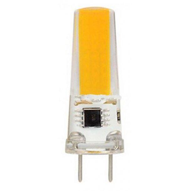 KAPPA3 - 3W - Varm hvid - 230V - G8