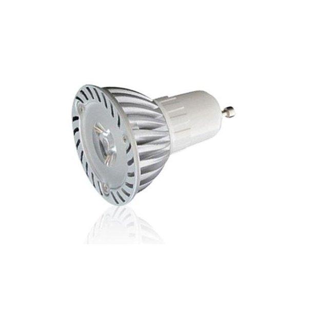 UNO 1W LED Spot - 230V - GU10