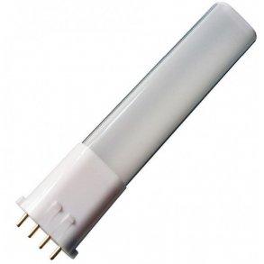 2G7 LED Pærer