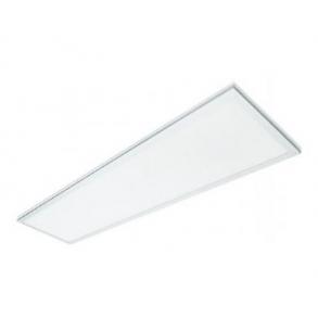 LED Paneler 30x120 cm