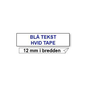 Dymo Tape 45014