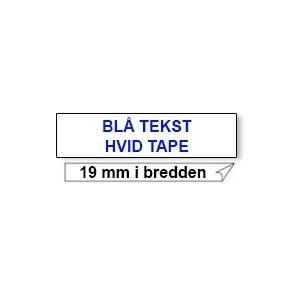 Dymo Tape 45804