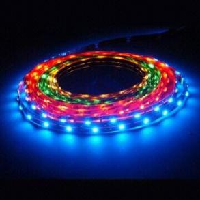 ledstrips 12v - RGB