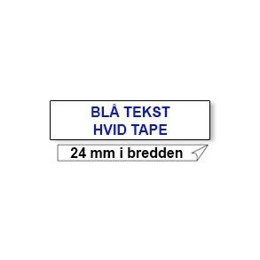 Dymo Tape 53714