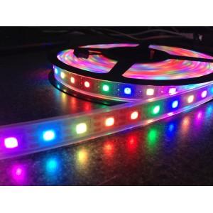 Opdateret LED Strips - Find billige og gode LED Strips her HM66
