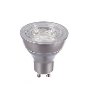 LED pære GU10