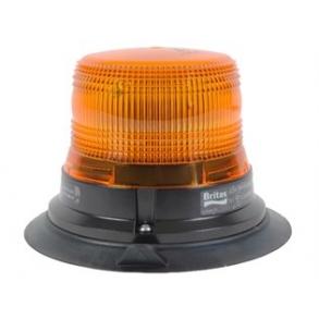 LED Tagblink (Beacons)