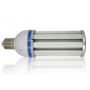 E40 LED pærer