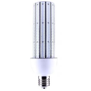 LED pære E40