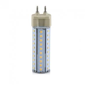 LED Pære G12