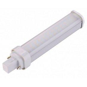 G24 LED Pærer