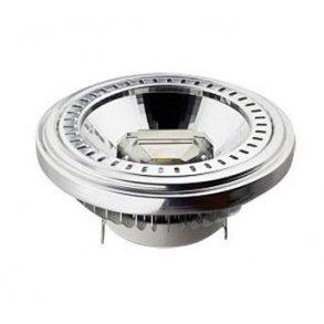 G53 - AR111 LED Spots