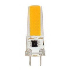 G8 LED Pærer