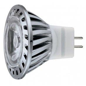 Mr11 LED Fatning