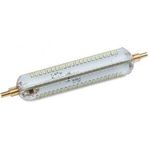 R7S LED Pærer