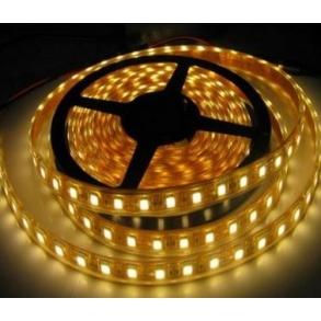 Top LED Strips - Find billige og gode LED Strips her SJ42
