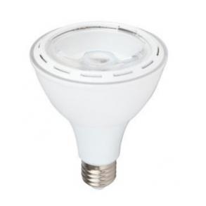 Retningsbestemte LED E27