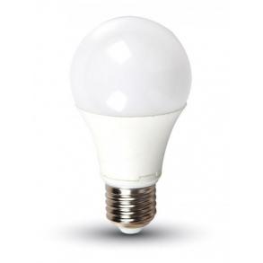 Almindelige LED pærer E27