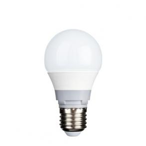LED pære E27