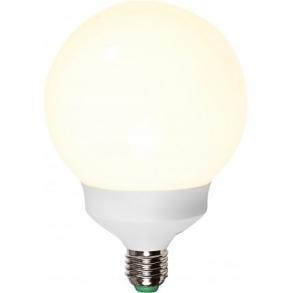 LED Globepærer