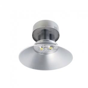 LED Store hal lamper