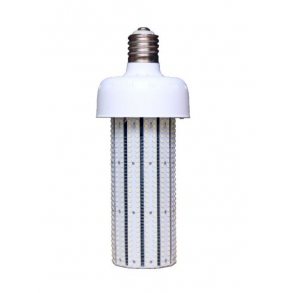 Sensationelle LED pære E27 - Køb gode og billige E27 LED pærer her EY55