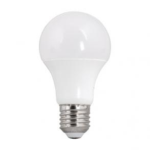 LED Pærer & Spots