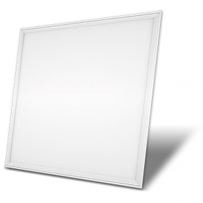 LED Paneler 60x60 cm
