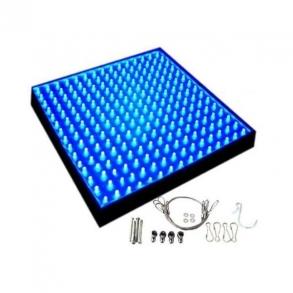 LED Vækstlamper