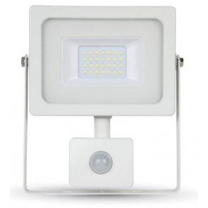Projektøre med Sensor