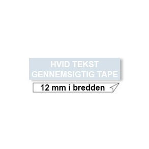 Brother Tape TZ 135