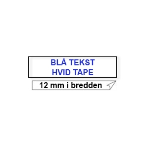Brother Tape TZ 233