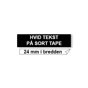 Brother Tape TZ 355