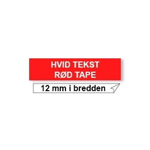 Brother Tape TZ 435