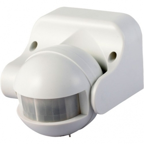 LED Sensorer