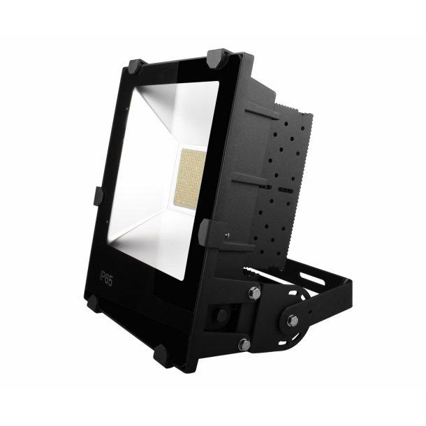 LED OFFSHORE Projektør - 50W - 6500 Lumen