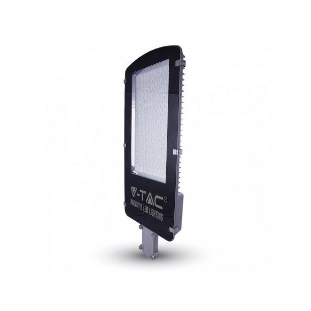 Gadelampe 30 Watt LED - IP65