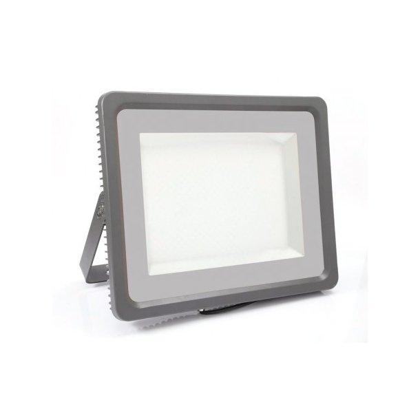 500 Watt LED projektør - 60000 lumen - Arbejdslampe