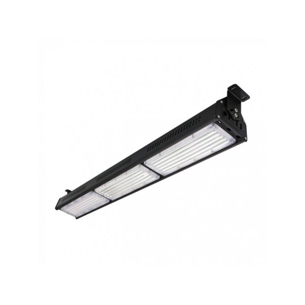 LED High bay Linear - 150 Watt, IP44, Neutral hvid