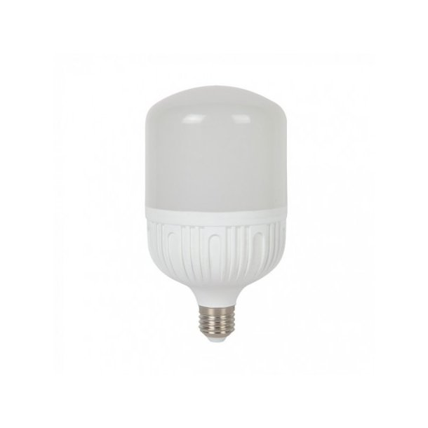 24 Watt LED kolpepære - T100 - E27
