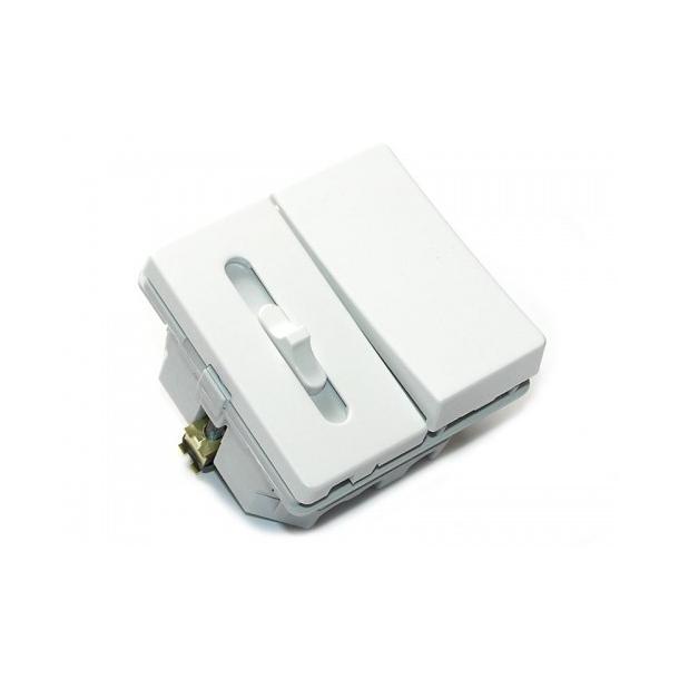 Storslået LED Fuga skydelysdæmper 120W - LED Lysdæmpere - LEDproff.dk RL32