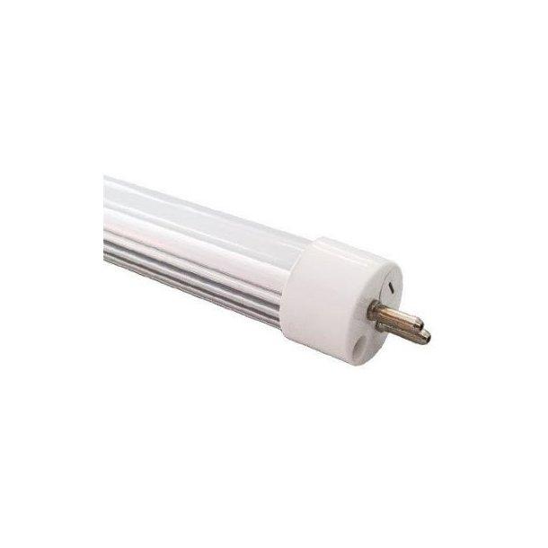 T5-115EXT LED lysstofrør - 12W - 115cm - G5