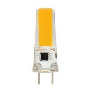 LED G8 fatning