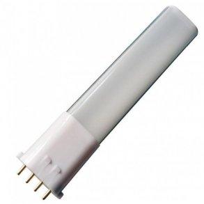2G7 LED pære